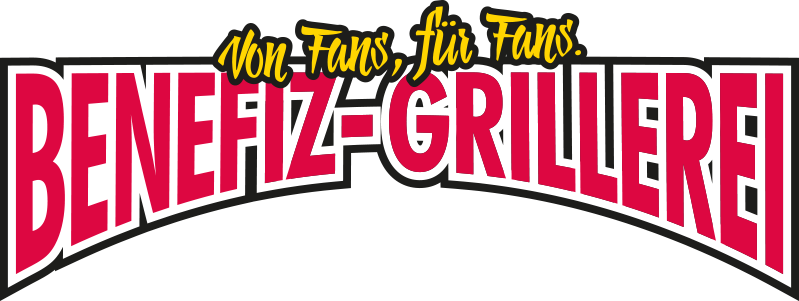 benefiz-grillerei-logo
