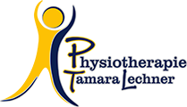 Physiotherapie Lechner