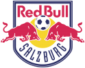 FC-Red-Bull-Salzburg-logo